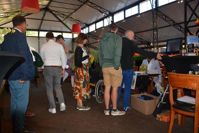 15-9-2019 Brabantse Pijl Lotus Carine (2)