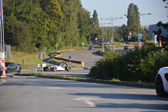 15-9-2019 Brabantse Pijl Lotus Carine (25)