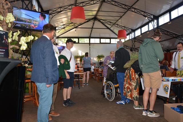 15-9-2019 Brabantse Pijl Lotus Carine (4)