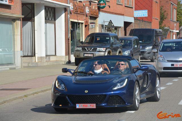 17-9-2017 Brabantse Pijl Lotus (454) Carine