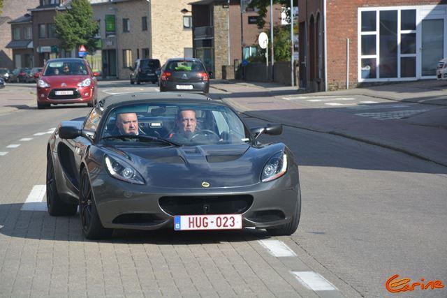 17-9-2017 Brabantse Pijl Lotus (456) Carine