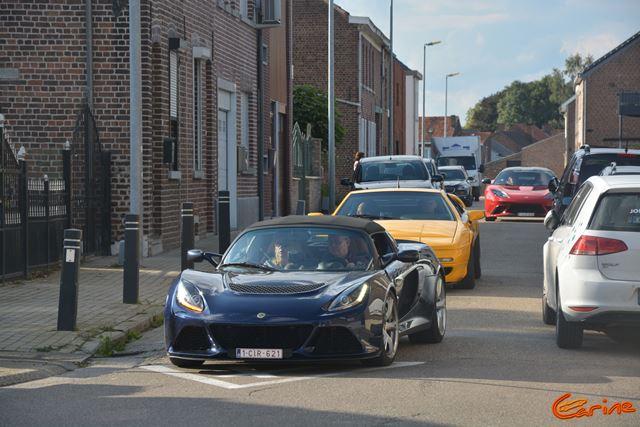 17-9-2017 Brabantse Pijl Lotus (529) Carine