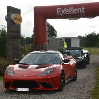 25-6-2017 Lotus on Tour - Carine (26)