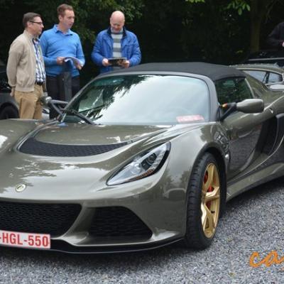 26-6-2016 Lotus on Tour (65)