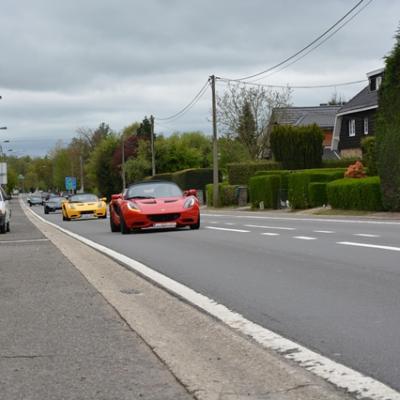 3-5-2015 Lotus tour Luik (102)
