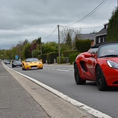 3-5-2015 Lotus tour Luik (103)