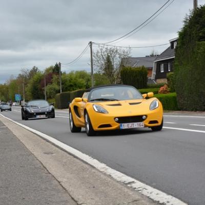 3-5-2015 Lotus tour Luik (104)