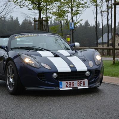3-5-2015 Lotus tour Luik (113)