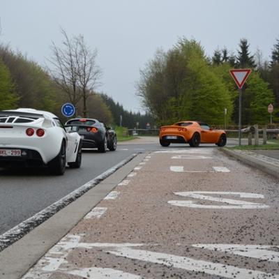 3-5-2015 Lotus tour Luik (126)