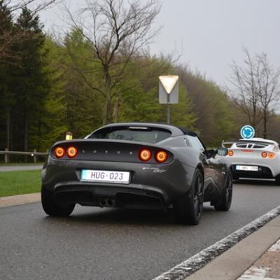 3-5-2015 Lotus tour Luik (127)