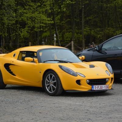 3-5-2015 Lotus tour Luik (156)