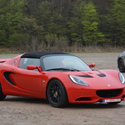 3-5-2015 Lotus tour Luik (159)