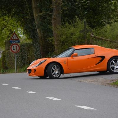 3-5-2015 Lotus tour Luik (198)