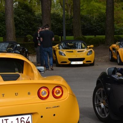 3-5-2015 Lotus tour Luik (51)