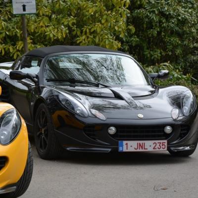 3-5-2015 Lotus tour Luik (61)