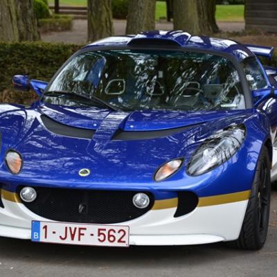 3-5-2015 Lotus tour Luik (70)