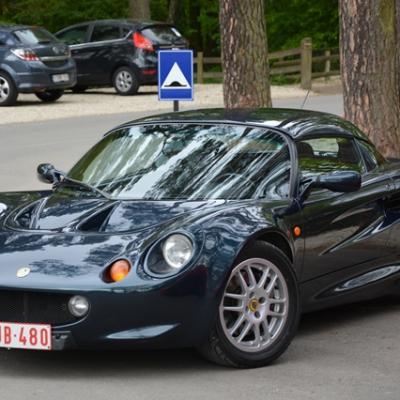3-5-2015 Lotus tour Luik (85)
