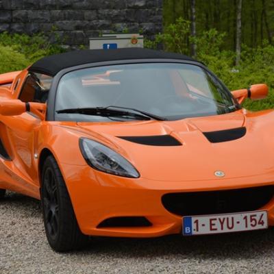 3-5-2015 Lotus tour Luik (89)