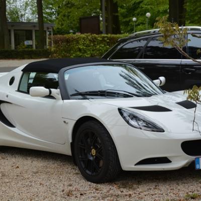 3-5-2015 Lotus tour Luik (92)
