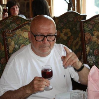 ctlb en champagne 2014 121