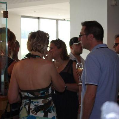 ctlb en champagne 2014 202