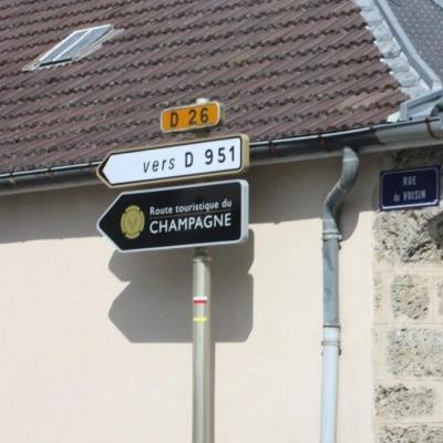 ctlb en champagne 2014 217