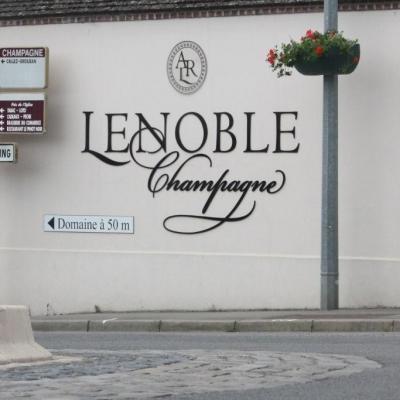 ctlb en champagne 2014 229