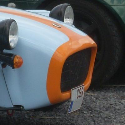 SL387656