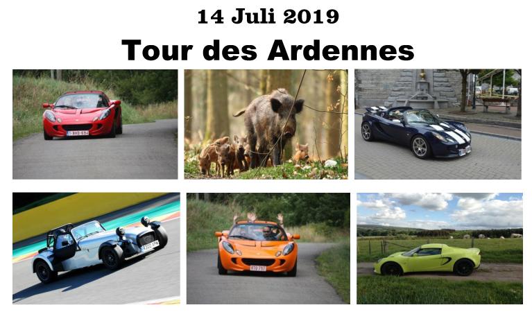 Avatar nl tour des ardennes 2019