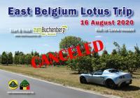 Flyer web canceled