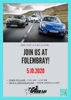 Folembray 2020
