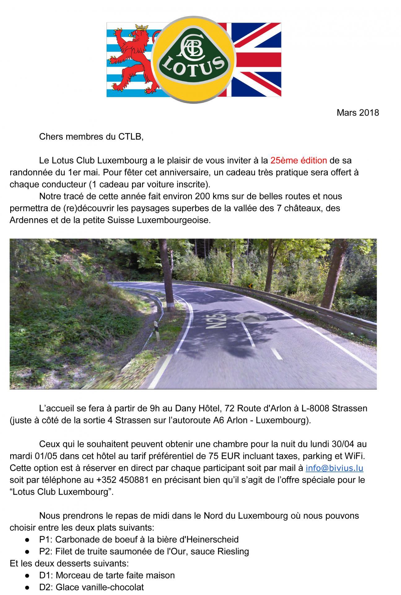 Invitation ctlb 1er mai au luxembourg 1
