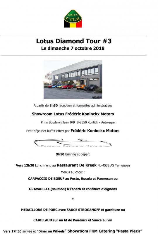 Invitation ldt 2018 1