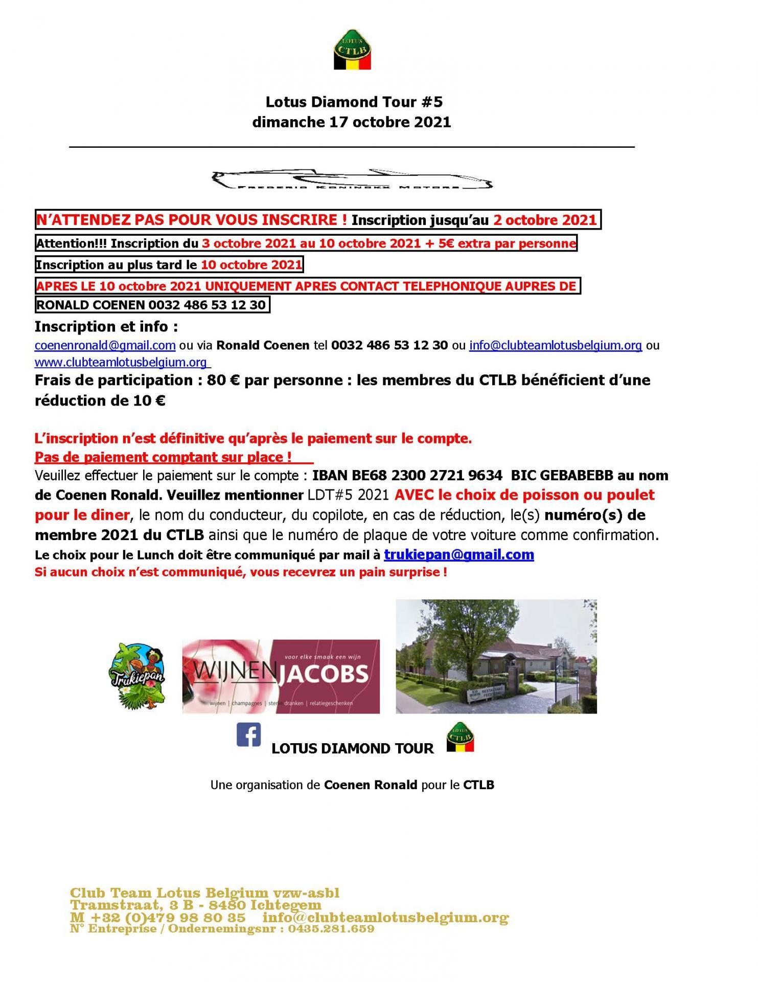 Invitation ldt 2021 page 2