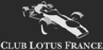 Club Lotus France
