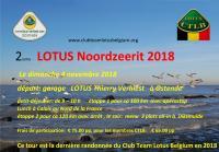 Lotus noordzeerit 2018 fr