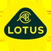 Lotuscars