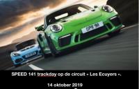 Trackday 14102019 nl