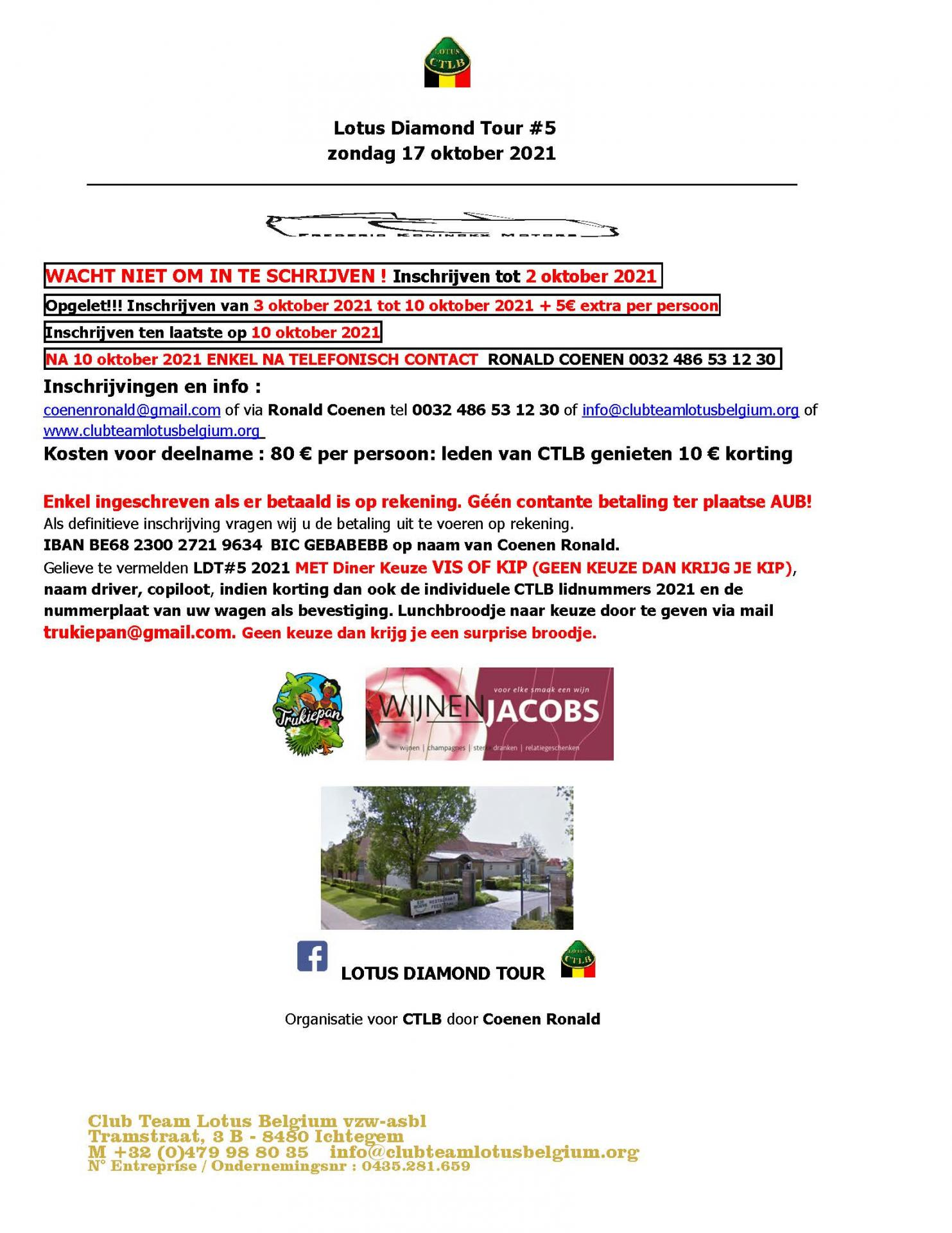 Uitnodiging ldt 2021 page 2